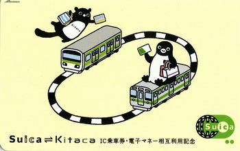 キタカスイカ.jpg