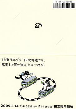 キタカスイカ台紙表.jpg