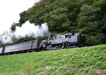 磐越東線2005年10月 019.jpg