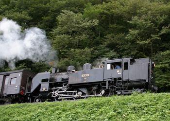 磐越東線2005年10月 020.jpg