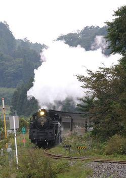 磐越東線2005年10月 102.jpg