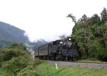 磐越東線2005年10月 109.jpg