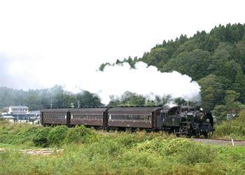 磐越東線2005年10月 124.jpg