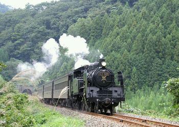 磐越東線2005年10月 131.jpg
