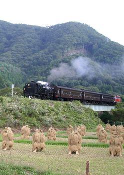磐越東線2005年10月 146.jpg