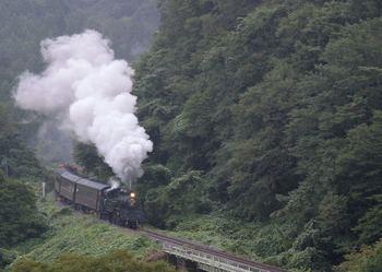 磐越東線2005年10月 155.jpg