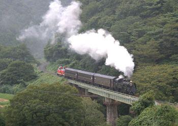 磐越東線2005年10月 168.jpg