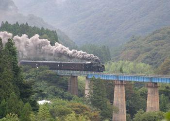 磐越東線2005年10月 169.jpg