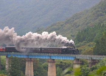 磐越東線2005年10月 179.jpg