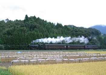 磐越東線2005年10月 182.jpg